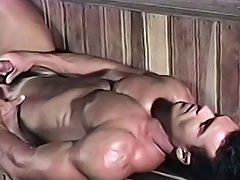 Pumping Fever - Minute Man 17...