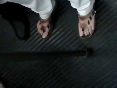 Public Feet 98