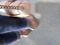 Public Feet 106