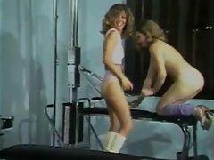 Hot Spa Scene 3