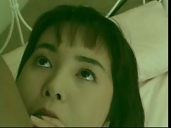 asian sex tutor 1-1-by PACKMANS