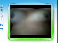 Mexican Girl Webcam