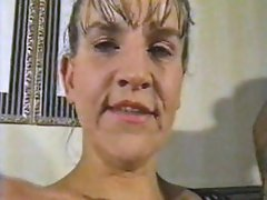 Andrea Dalton - Ich Trink Dich Aus