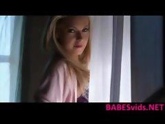 Lena Nicole -  Play Time
