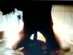 Video0907