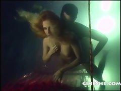 Underwater Hardcore Sex SUW Alright
