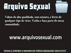 Bundudinha gostosa trepando muito 5 - www.arquivosexual.com