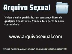 Corpinho perfeito pro socar a rola 6 - www.arquivosexual.com