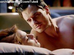Diana Gettinger nude scenes Femme Fatales