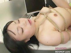 Kinky sex hardcore bondage extreme bdsm