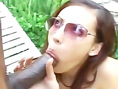 Ebony And White 1 black ebony cumshots ebony swallow interracial african ghetto bbc