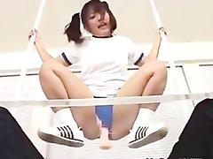 Chubby Japanese Babe Chiharu Nakasaki 2 BBW fat bbbw sbbw bbws bbw porn plumper fluffy cumshots cumshot chubby