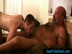 Mature twink fucks nice twink 1 gay porn