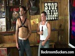 Butch Boys With Big Cocks gay sex