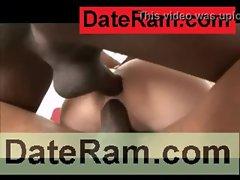 Free Pass: http://bit.ly/RarTR0 http://bit.ly/RarTR0 - BIT.LY/RarTR0