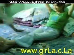 x In Lakhimpur indian desi indian cumshots arab - _(new)