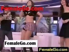 girl friend telugu songs, girl gallery hot, girl hot, girl hot blonde, girl hot