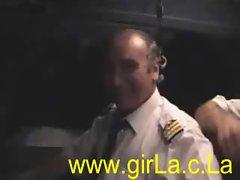 www.girla.c.laair france spy cam in a320 - Pornhub.com_(new)