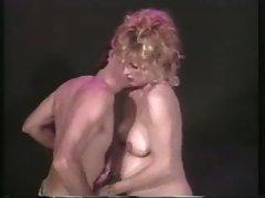 beautiful pregnant lady  volume 4 part 2