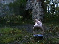 Masturbation francaise 6