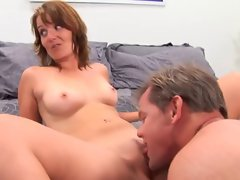 soon sell mom for money he&amp,#039,s watching