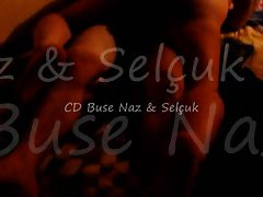 CD Buse Naz ve Selcuk
