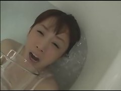 JAV Girls Fun - Bondage 58.