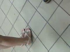 Public Feet 61