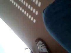 Public Feet 75