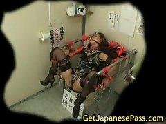Busty maria ozawa amazing sex scene jav part1
