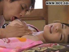 Japanese girl 347 clip2