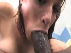 Amber Rich Mann Deepthroat