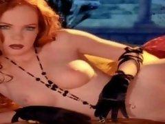 Playboy Playmate Calendar 2003