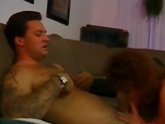 Plumper Mature Redhead Sucks Big Cock BBW fat bbbw sbbw bbws bbw porn plum