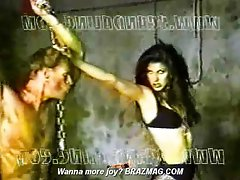Sextape - Cameron Diaz  (1992 scandal video