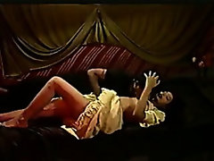 Indian couple fucking very hard in their Bedroom Part 1