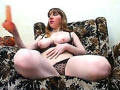 Ugly Whores elena1 03
