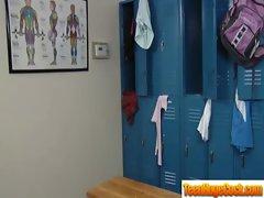 Teen Sexy Girl Get Banged Hardcore movie-08