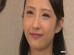 [Rbd220] Shizuka Kanno, Yumi Kazama - Slave Of The Sorrow part 1