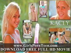Three ftv petites and the youngest girls pussy full movies