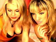 Eastern Europe teen lesbians,freeweb SexAtCams.com