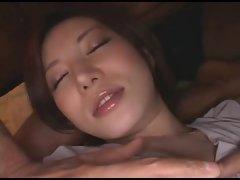 Horny Girl 3