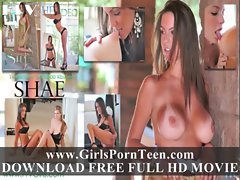 Shae girls who want to fuck with you full movies