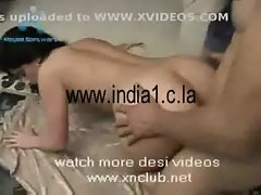 sex andia indiasex pakistan china japan sex andia indiasex pakistan china japan