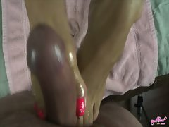 toes-make-cum-hd