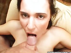 Play With My Dick Mom - 5