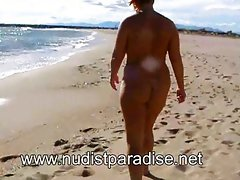 Nudist Lifestyle