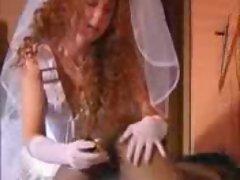 3 some sex on wedding noght