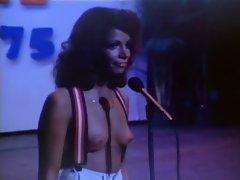 Miss All Bare America 1975