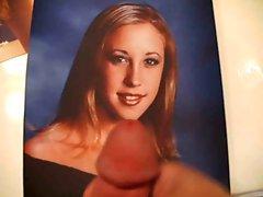 Tribute to SmartBlondGirl